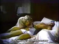Step Dad daughter sex while mom is sleeping more vids - Hotmoza.com